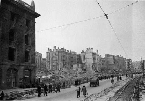 50 летие ленинского комсомола: