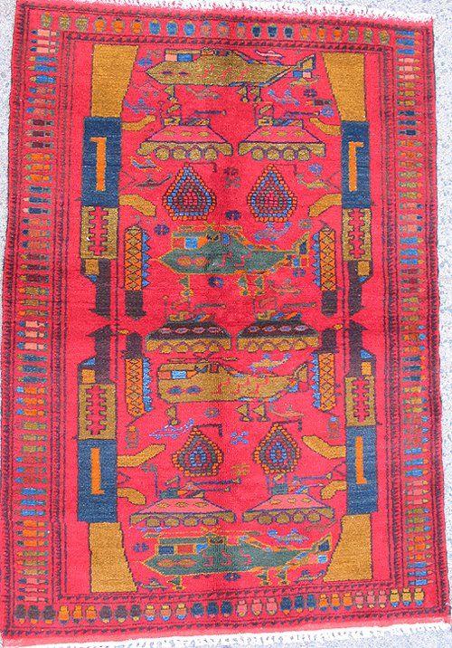 http://www.doodoo.ru/uploads/posts/2009-05/afghanistan-carpet-11.jpg