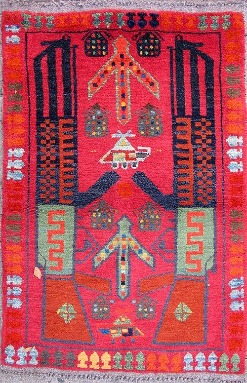 http://www.doodoo.ru/uploads/posts/2009-05/afghanistan-carpet-12.jpg