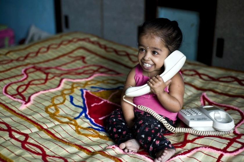Малєнькая девочка эро рассказы фото 301-54
