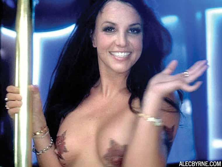 spirs-porno-klip