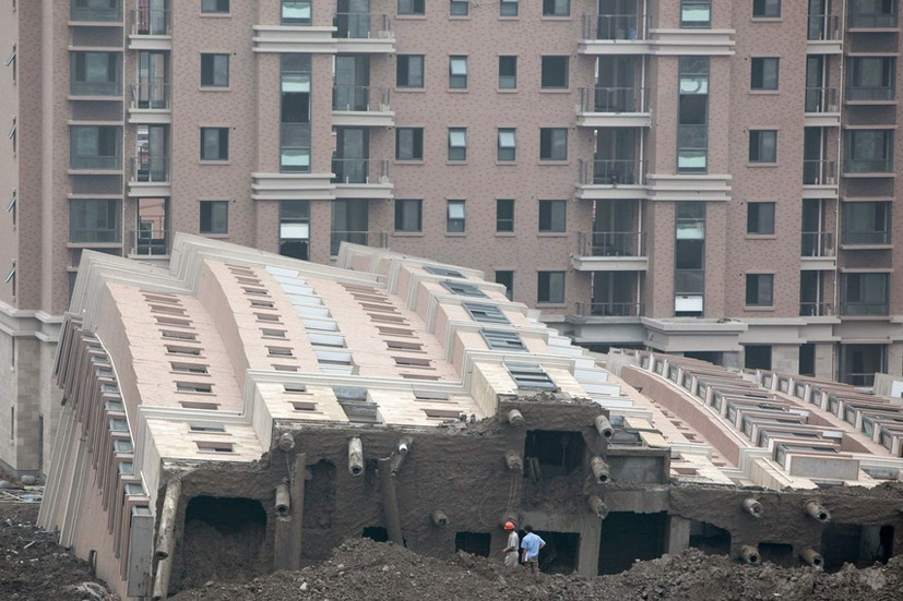 building-collapse-in-shanghai-02.jpg