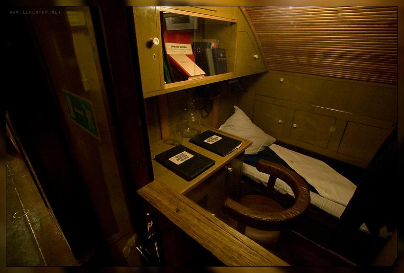 музей подводная лодка в калининграде фото