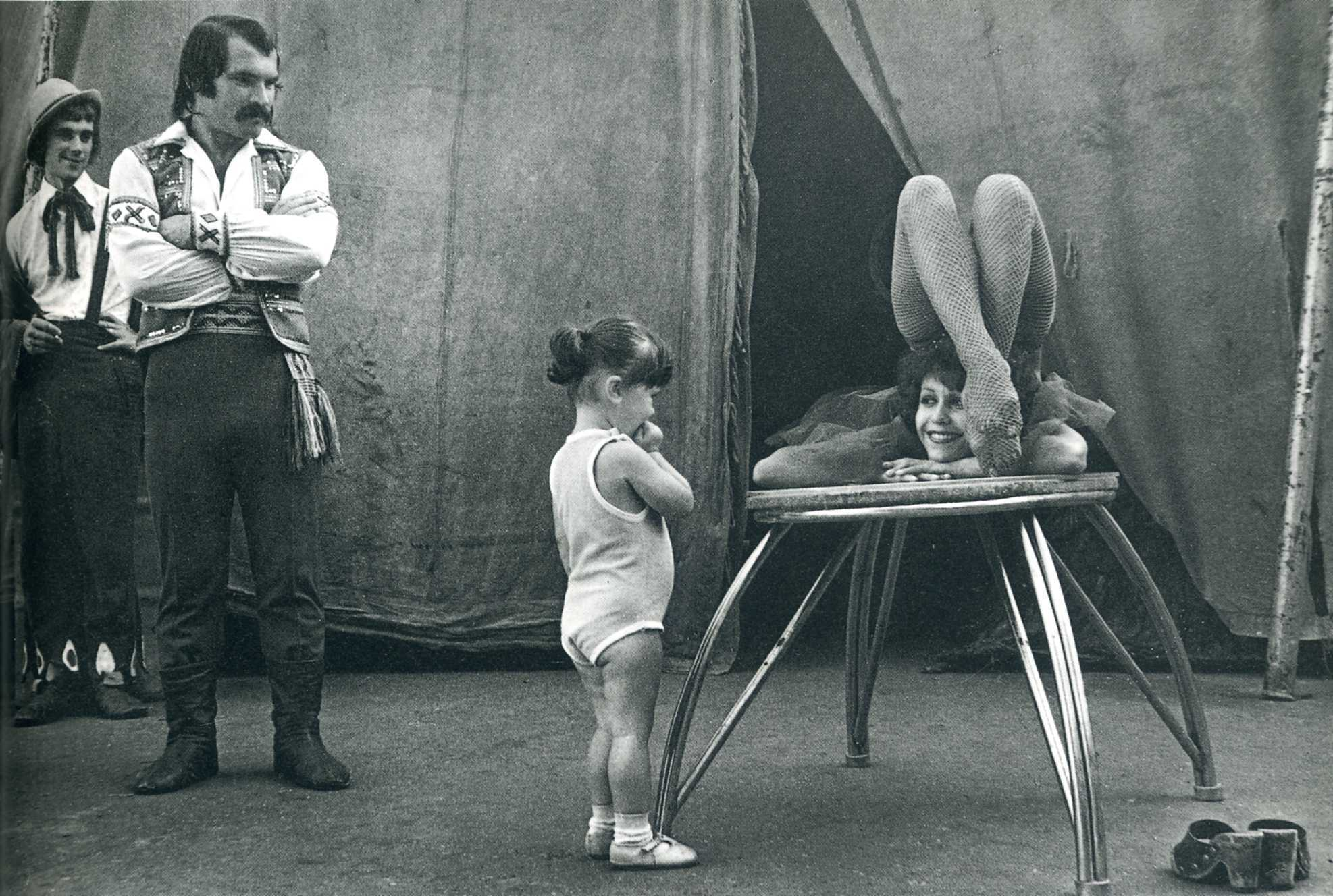 Советские фотографии » Дуделка ...: www.doodoo.ru/travel/5590-soviet-photos.html