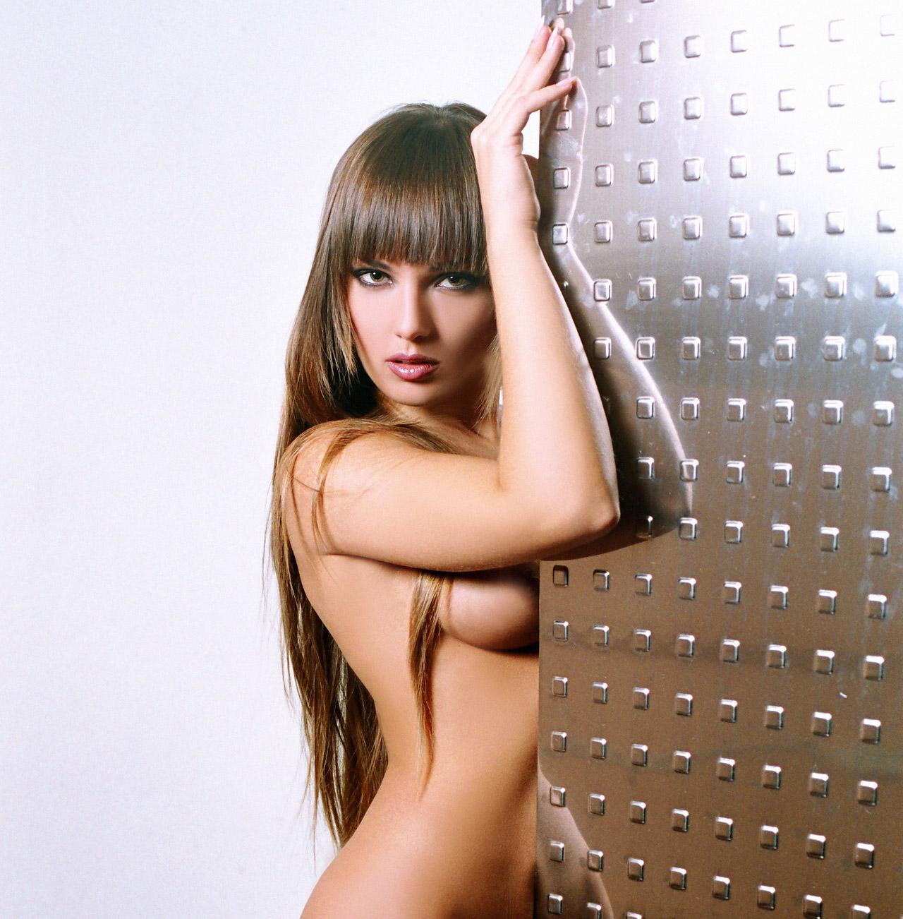 девочки голые красотки
