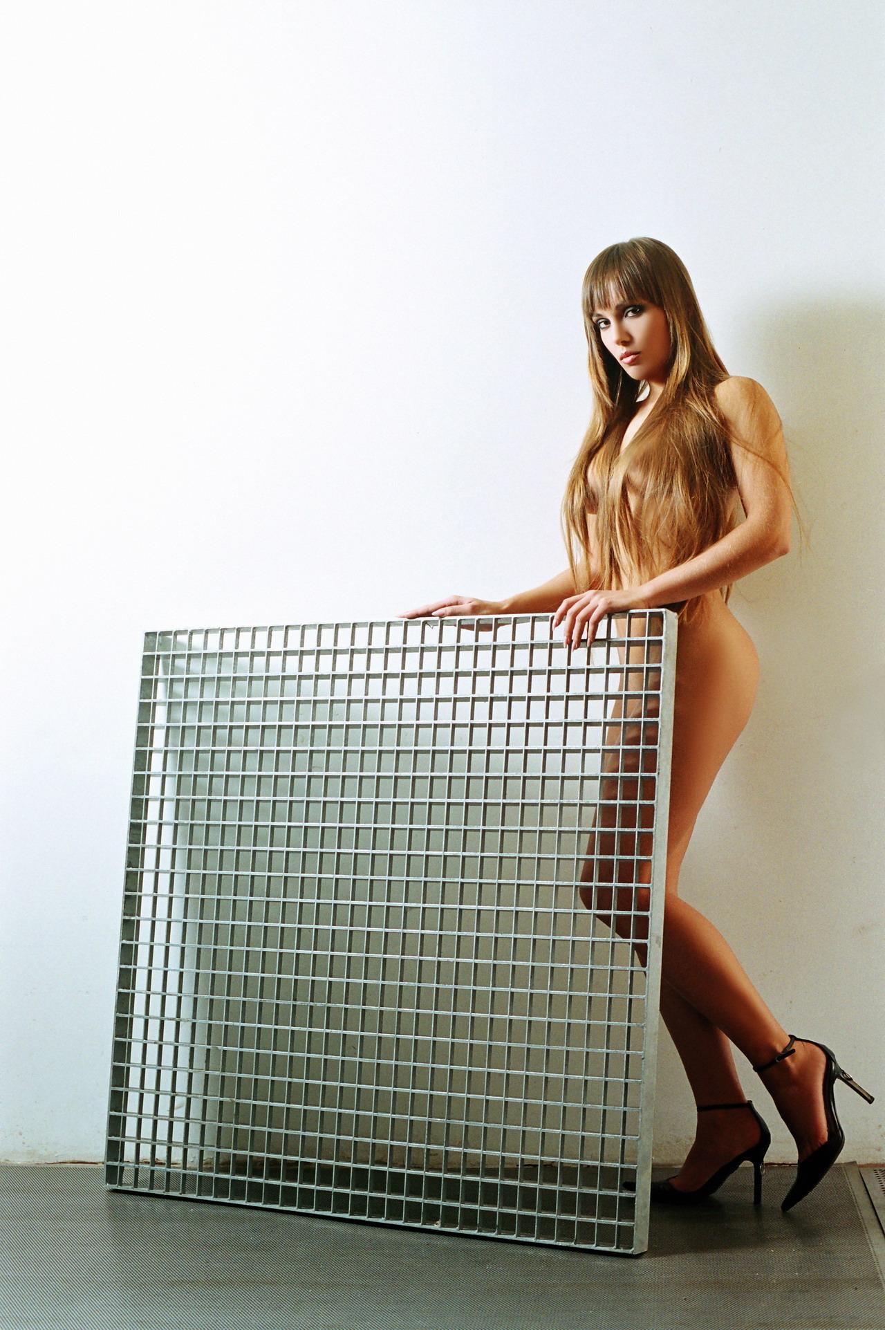 голы хaрьковский девушки фото