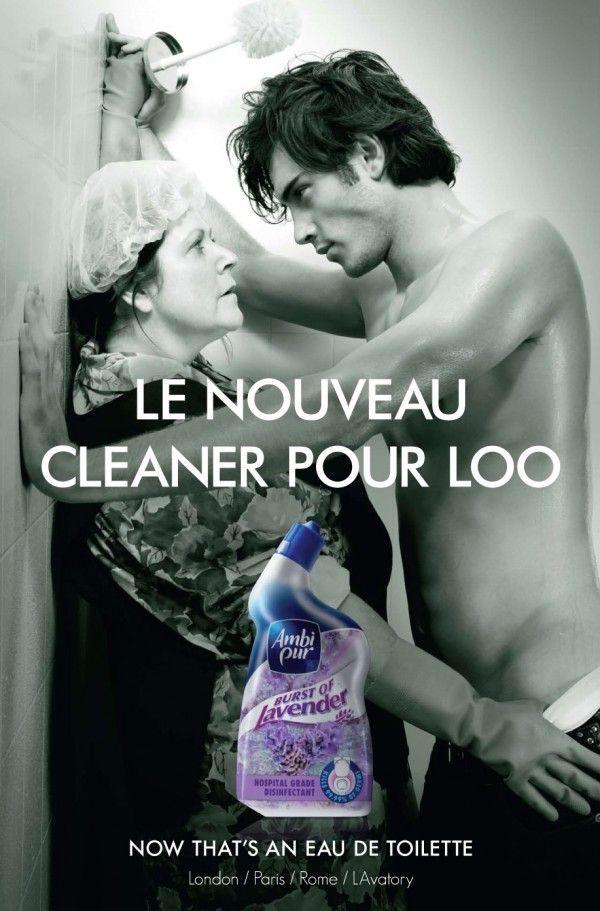 http://www.doodoo.ru/uploads/posts/2009-10/parfum-de-toilet-02.jpg