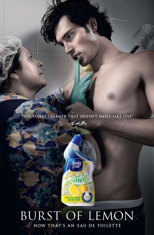http://www.doodoo.ru/uploads/posts/2009-10/parfum-de-toilet-04.jpg