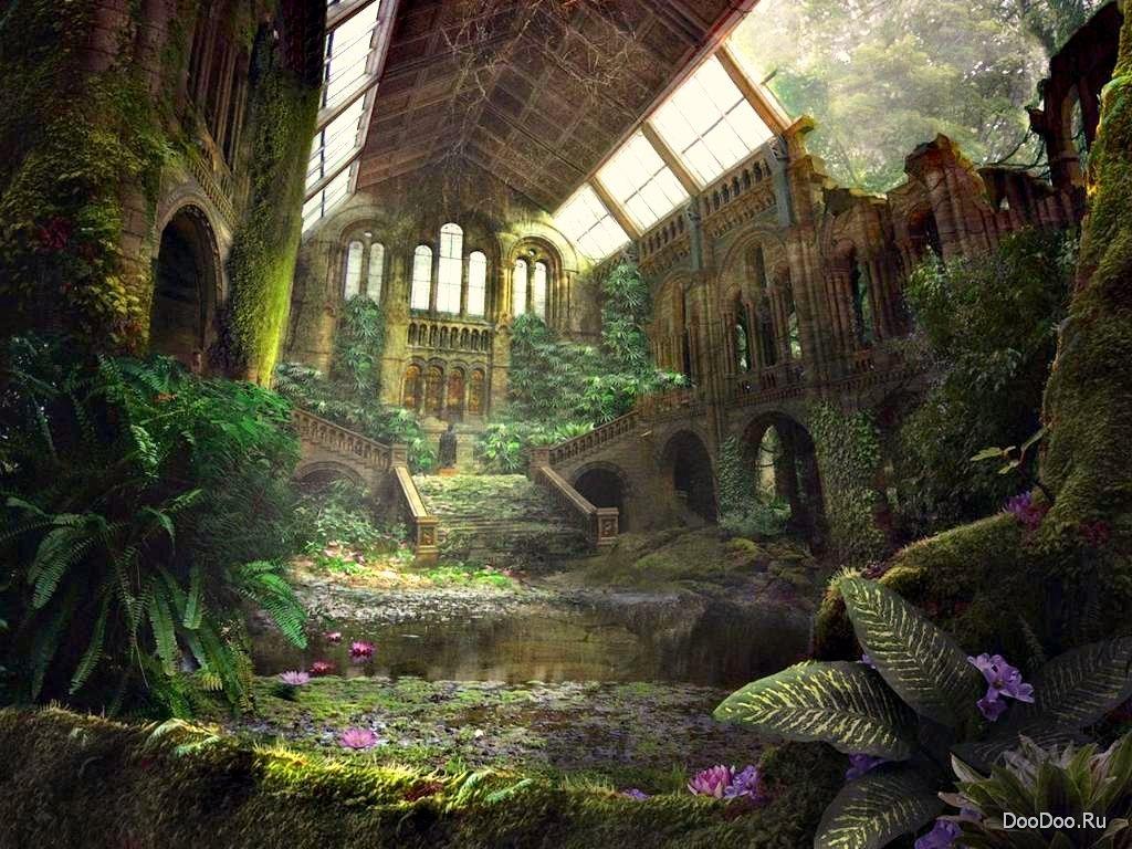 http://www.doodoo.ru/uploads/posts/2009-11/fun-fotos-018.jpg