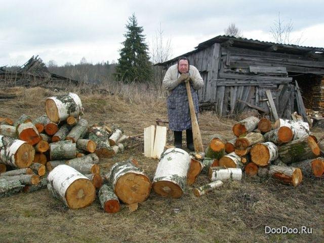 http://www.doodoo.ru/uploads/posts/2009-11/fun-pics-070.jpg