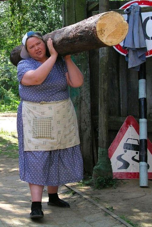 http://www.doodoo.ru/uploads/posts/2009-11/fun-pics-096.jpg