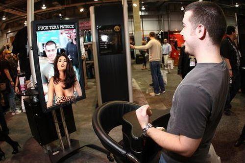 Watch amateur porn movies online