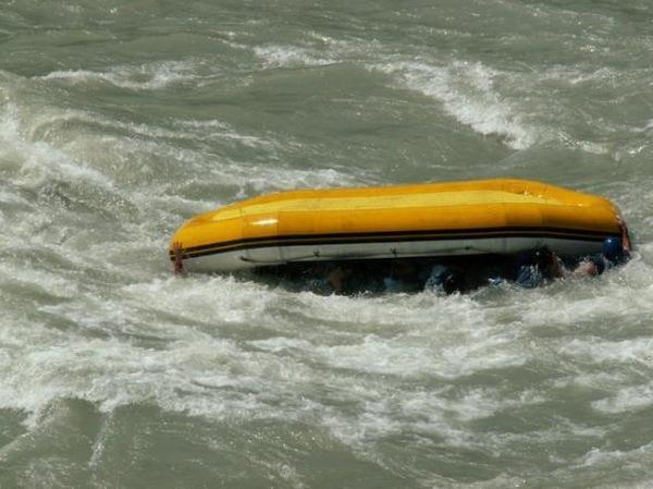 за и против резиновых лодок