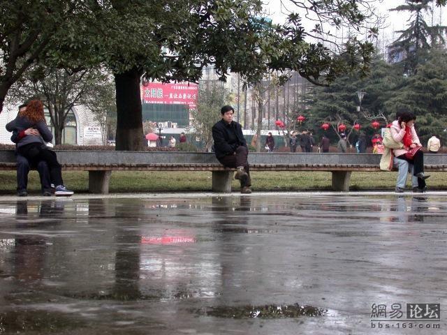 http://www.doodoo.ru/uploads/posts/2010-01/loneliness-01.jpg