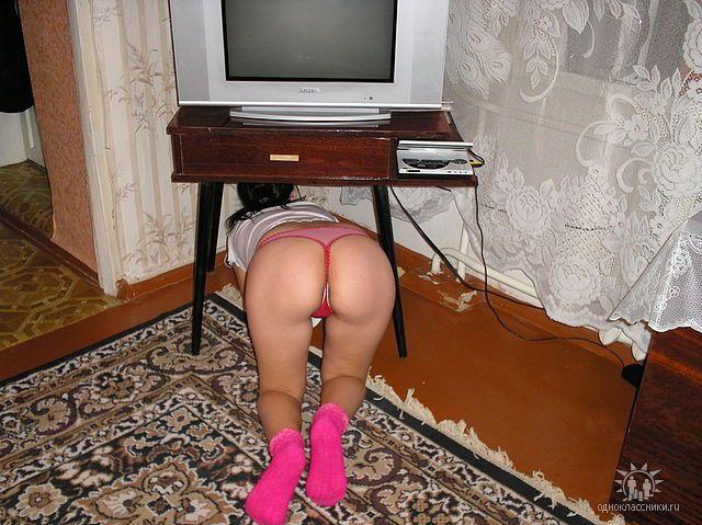 porno-foto-chastnoe-odnoklassniki