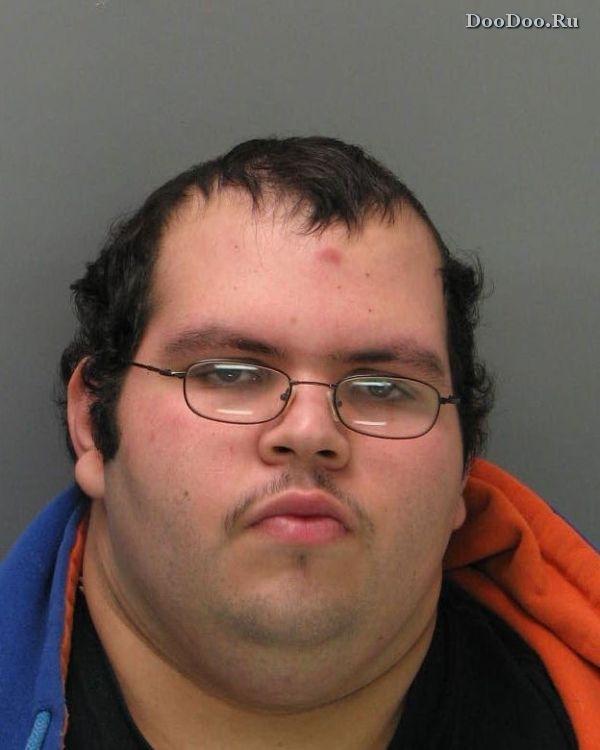 фото толстых уродов