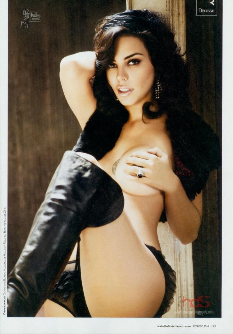 seksi-meksikanskie-devushki-foto