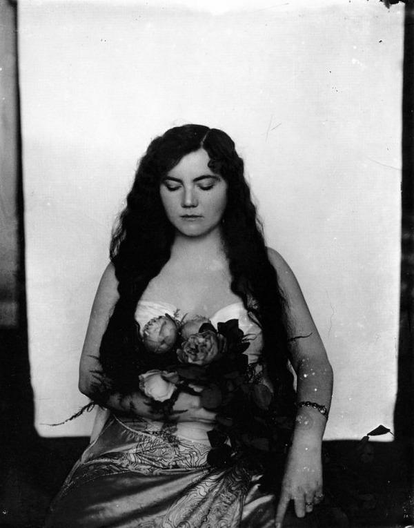 prostitutki-nachala-veka