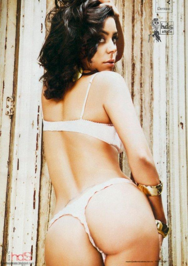 Красивая Мексиканка Секс Видео Онлайн