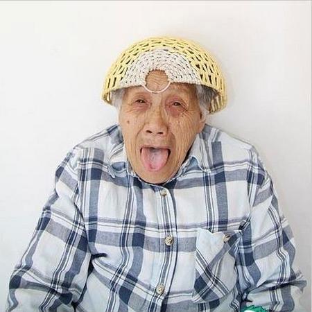 Пенсионерка в суде доказала, что она девственница