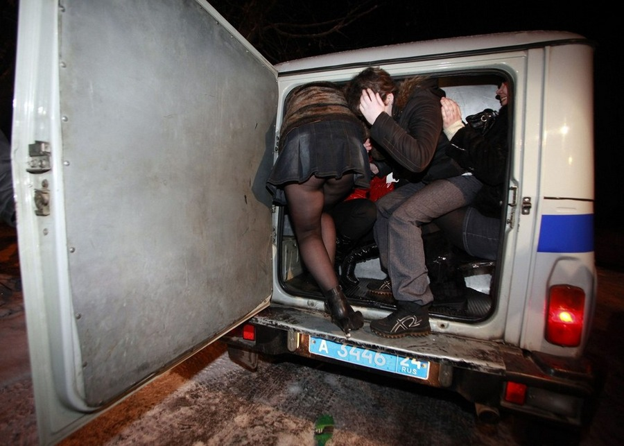 смешные фото проституток