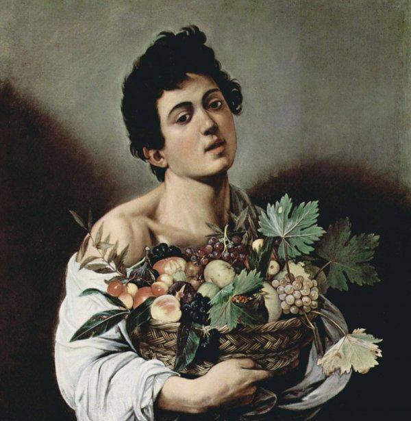Как научиться разбираться в живописи