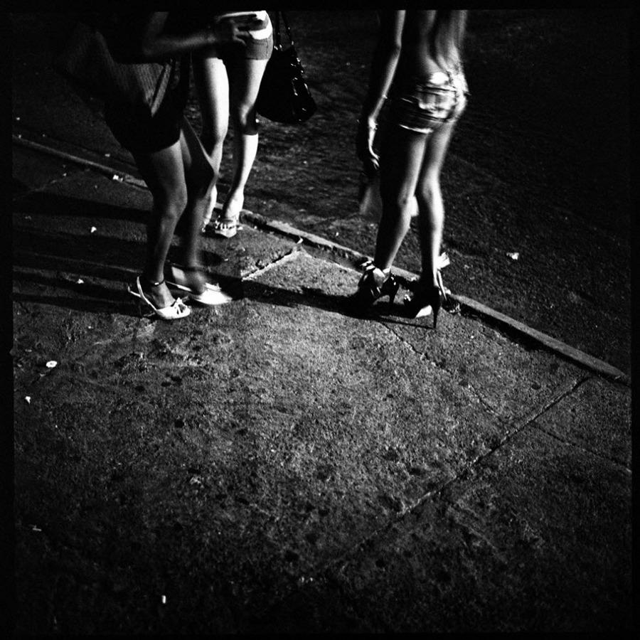 Тигусигальпы проститутки
