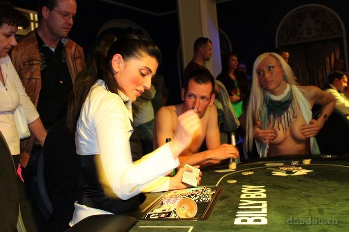 Честные онлайн казино по выплатам