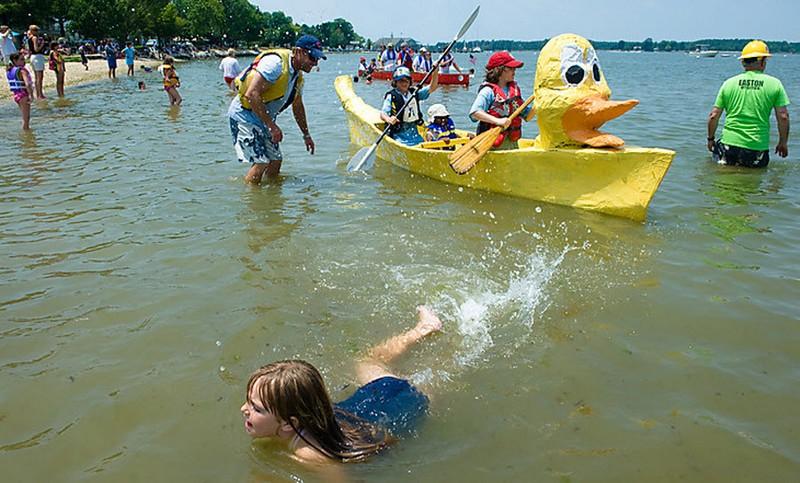 соревнования на лодках называются