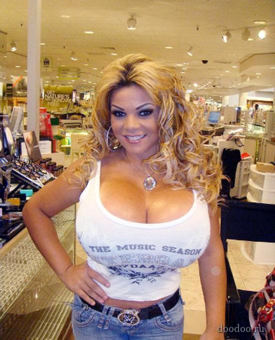 порно фото женских жоп и писек