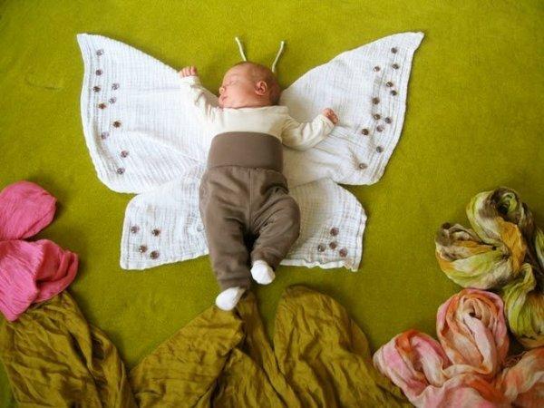 """Сон ребенка наяву """" Дуделка - Интересные новости и фото"""