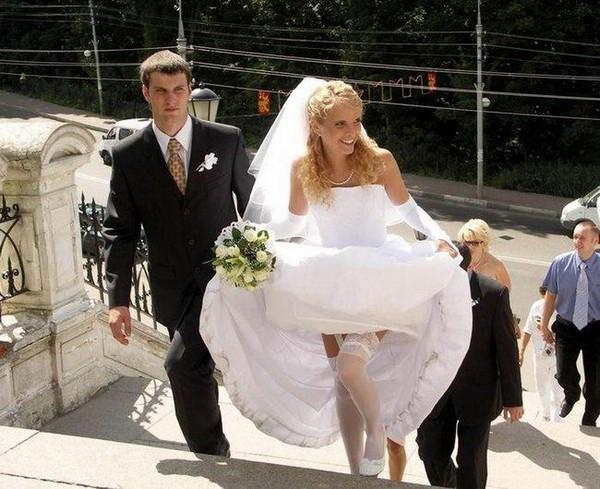 Marriage prayer for women 36