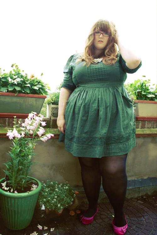 долго ней домашние фото толстушек фотосессии это
