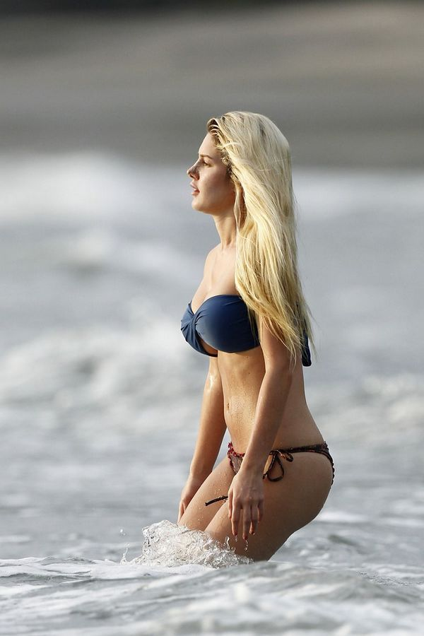 pinterest beach nudiism group