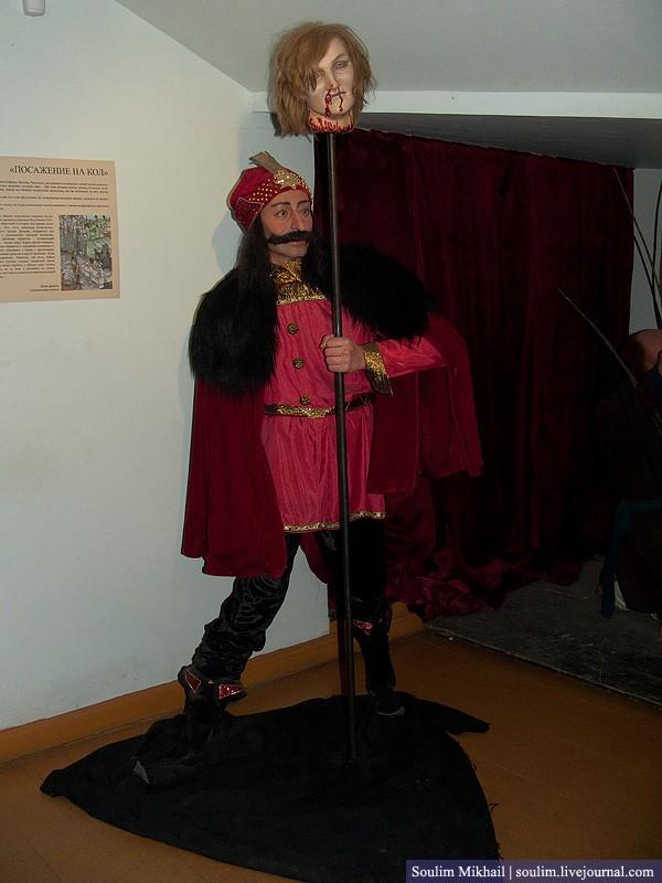 Средневековый испанский секс 20 фотография