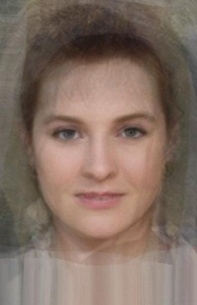 FakeAgentUK Hot Petite Scottish Girl Takes Big Facial on