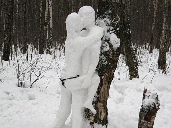 dom-seksom-zima