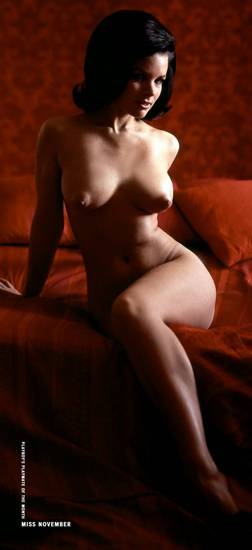 фото голых женщин х мафия