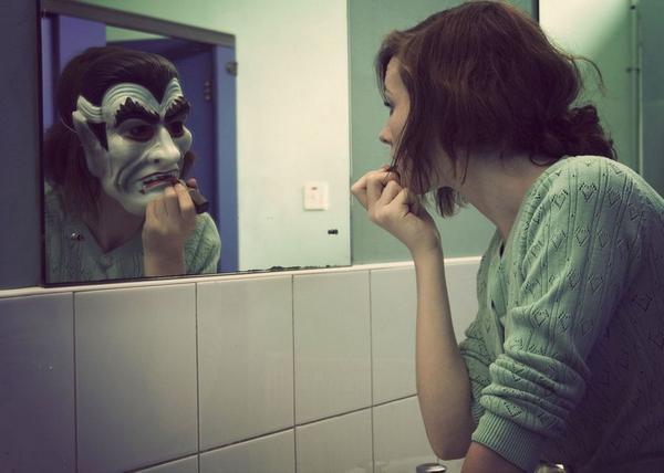 http://www.doodoo.ru/uploads/posts/2011-03/thumbs/funny-pictures-069.jpg