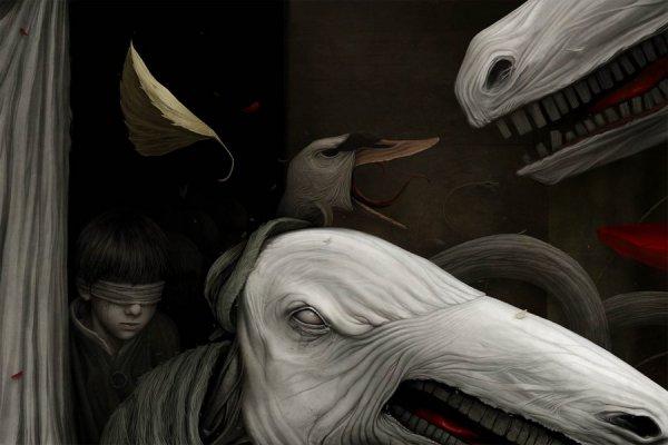http://www.doodoo.ru/uploads/posts/2011-03/thumbs/semenov-16.jpg
