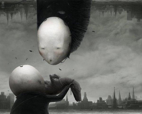 http://www.doodoo.ru/uploads/posts/2011-03/thumbs/semenov-20.jpg