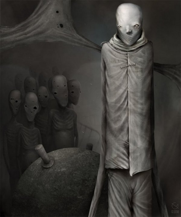 http://www.doodoo.ru/uploads/posts/2011-03/thumbs/semenov-37.jpg
