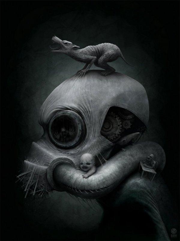 http://www.doodoo.ru/uploads/posts/2011-03/thumbs/semenov-54.jpg