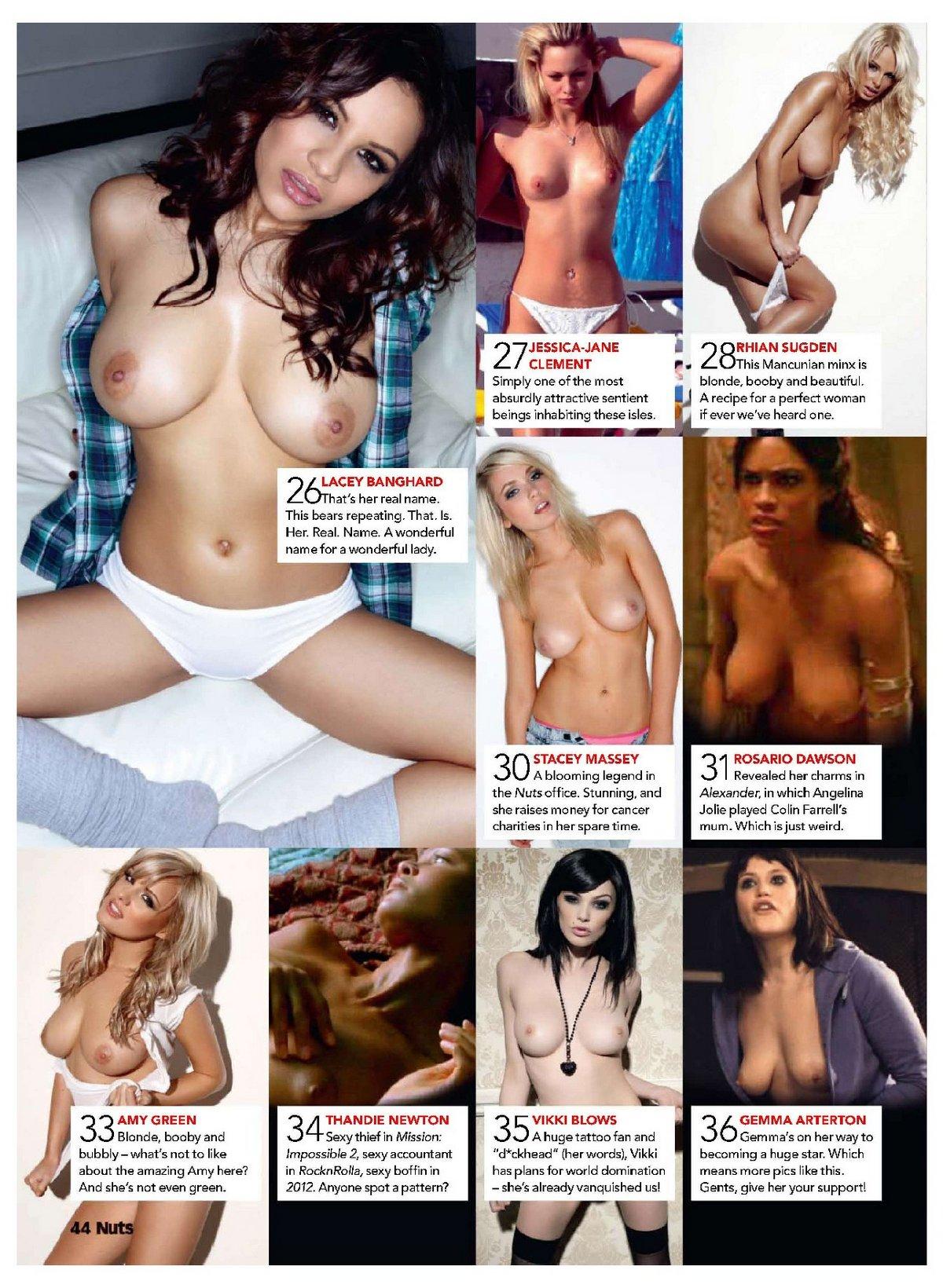 100-luchshih-pornoaktris