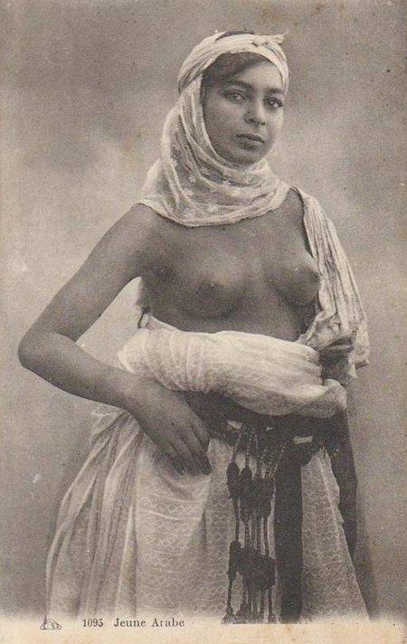Порно прощлого века фото 567-829