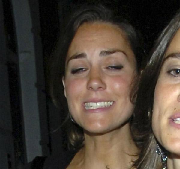 Пьяные толые девушки 8 фотография