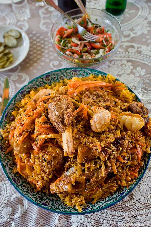 Реалный узбекски порно 11 фотография