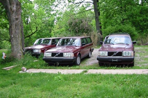 Как сделать двойника автомобиля