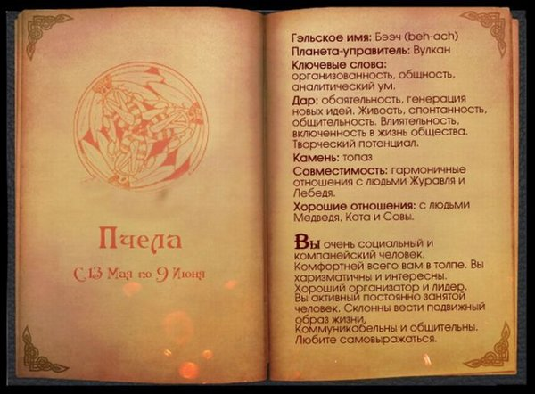 http://www.doodoo.ru/uploads/posts/2011-07/horoscope-of-celts-05.jpg