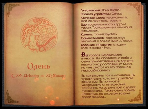 http://www.doodoo.ru/uploads/posts/2011-07/horoscope-of-celts-13.jpg